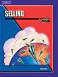 img - for Business 2000: Selling book / textbook / text book