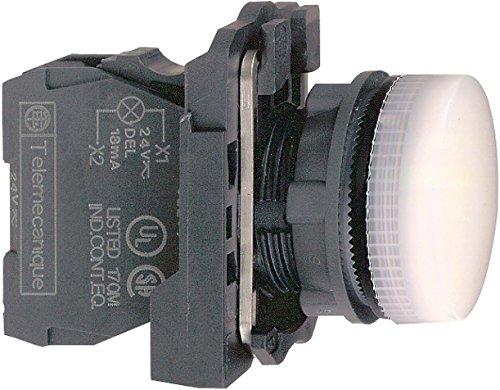 Schneider Electric Led Lighting - 8