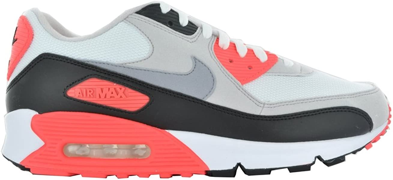 huge selection of 02ba3 6d434 Nike Air Max 90 - US 8