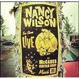 Live At McCabes' Guitar Shop