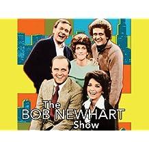 The Bob Newhart Show Season 2