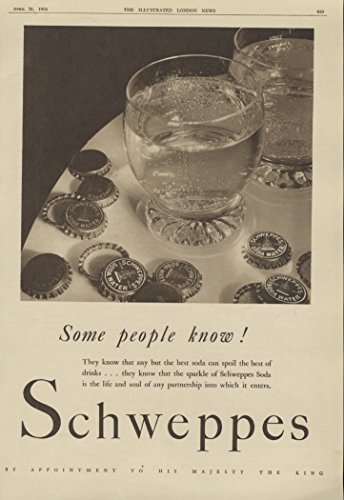 1934-ad-schweppes-soda-sparkling-water-some-people-know-theme-soda-caps-original-vintage-advertiseme