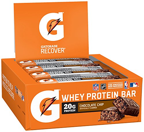 gatorade-whey-protein-recover-bars-chocolate-chip-28-ounce-bars-12-count