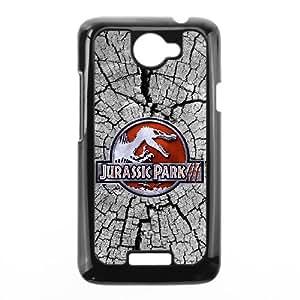 HTC One X Phone Case Jurassic Park