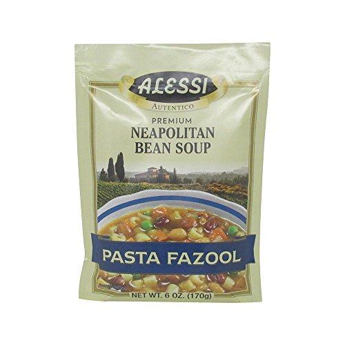 Fat Free Pasta - 7