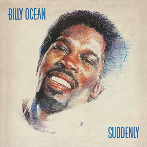 Suddenly (Expanded Edition)