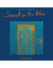 Sunset In The Blue (Deluxe)