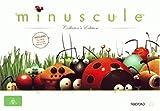 Minuscule Collection - 7-DVD Box Set ( Minuscule (Complete Seasons 1 & 2) / Minuscule Valley of the Lost Ants ) [ NON-USA FORMAT, PAL, Reg.4 Import - Australia ]