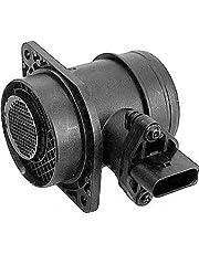 Magneti Marelli 213719681019 Medidor de la masa de aire