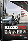 "Afficher ""Blood Ties"""