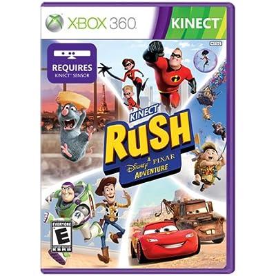 kinect-rush-disney-pixar-adventure