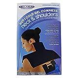 Relaxus - Hot & Cold Gel Compress For Neck & Shoulders