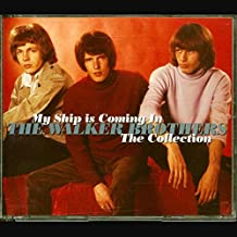 My Ship Is Coming In (2CD)