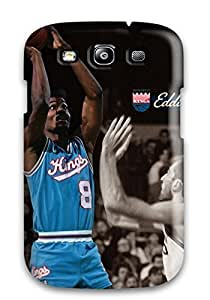 ryan kerrigan's Shop sacramento kings nba basketball (43) NBA Sports & Colleges colorful Samsung Galaxy S3 cases