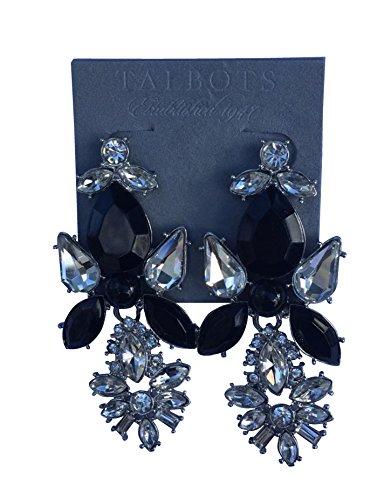 extravagant-crystal-earrings