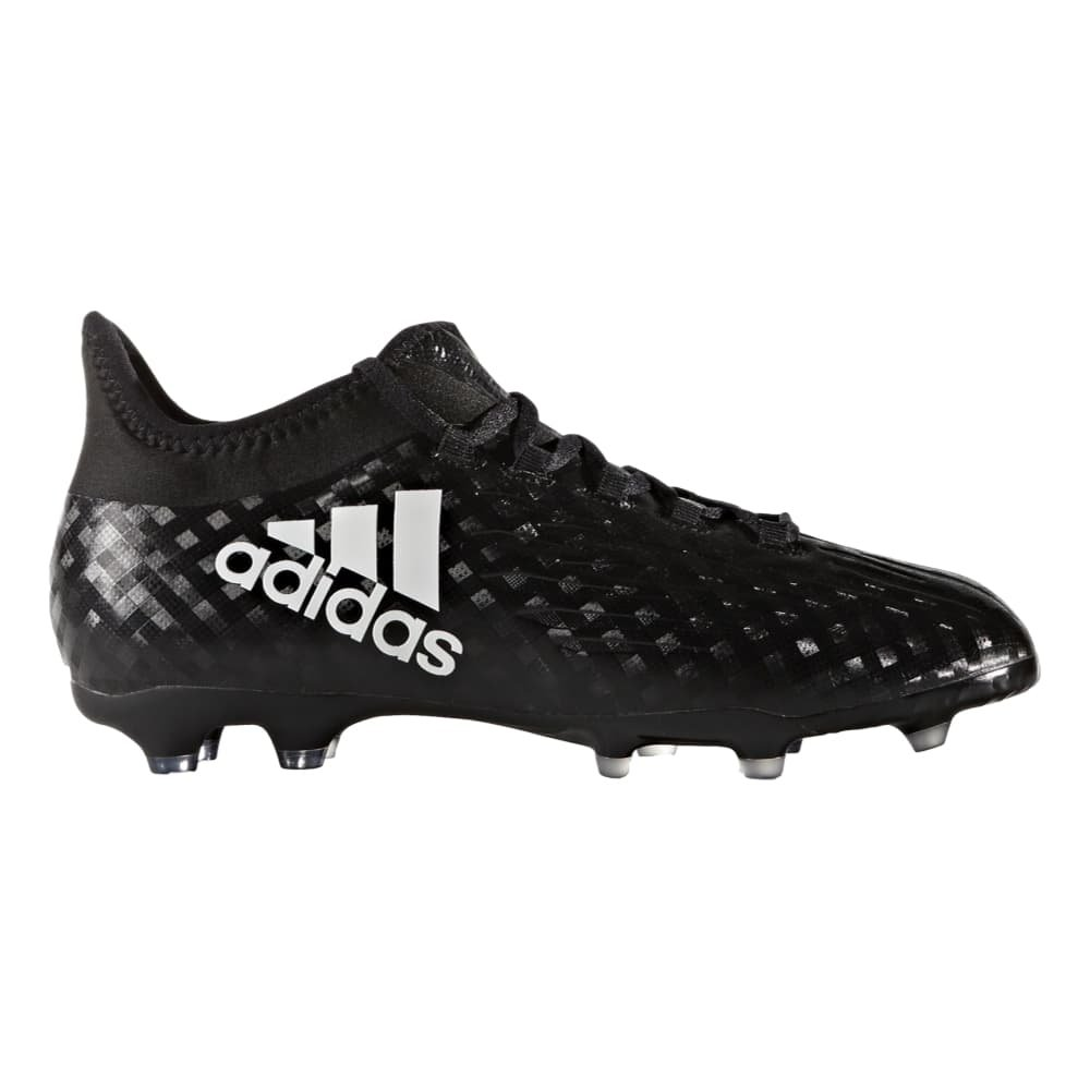 e7ad030df3f9 Amazon.com | adidas X 16.1 Kid's Firm Ground Soccer Cleats | Soccer