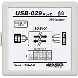 USBアイソレータ(USB-029)
