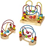 Activity Loop'Nature' (set of 3)