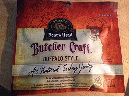 Boars-Head-Butcher-Craft-All-Natural-Turkey-Jerky-Buffalo-Style