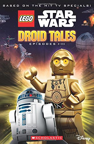 droid-tales-lego-star-wars-episodes-i-iii