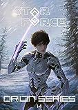 Star Force: Origin Series Box Set (1-4) (Star Force Universe Book 1)