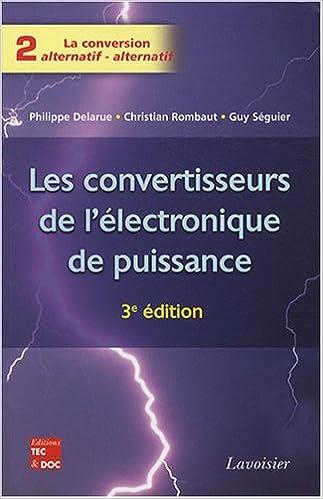 Livres Electroniques Telechargement Gratuit Les