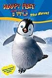 Happy Feet Two, Paul Livingston, 0843198192