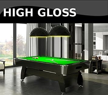 Peachy Radley Pool Table 7Ft Diamond High Gloss Options To Download Free Architecture Designs Xaembritishbridgeorg