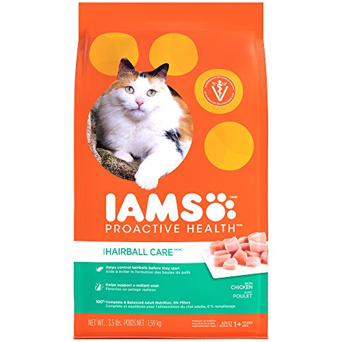 IAMS-Proactive-Health-Specialized-Care-Adult-Dry-Cat-Food