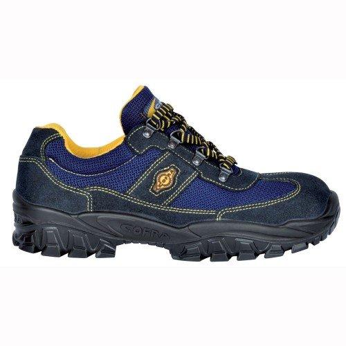 Cofra De Chaussures Pour Homme Sécurité AxY7rwHx
