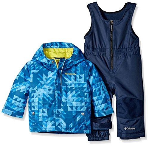 Set Jacket Coat - 9
