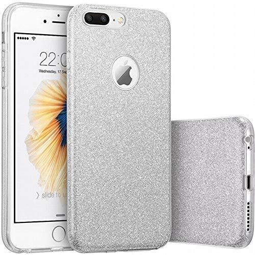 iphone 6 plus sparkle cas - 8