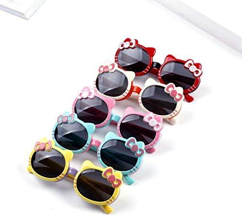 Gafas De Sol Redondas Para Niños Gafas De Sol Para Niños