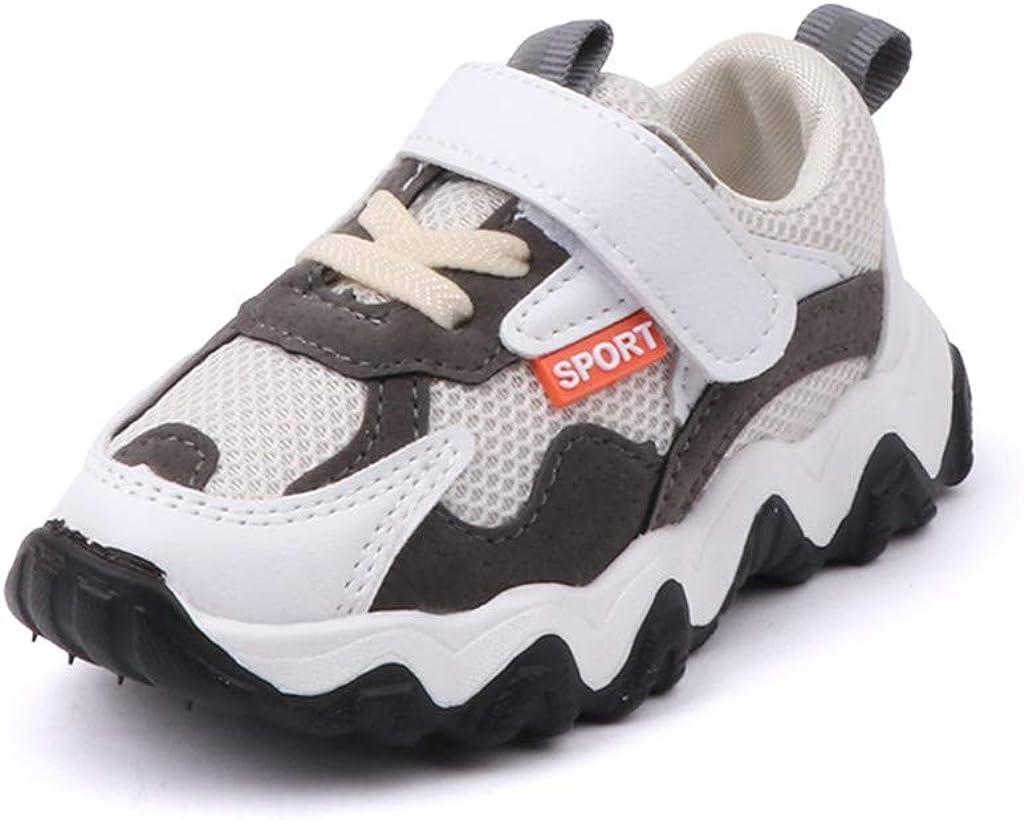 Amazon.co.jp: F_Qimink Baby Shoes