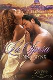 La Sposa: A Mafia Romance Saga (The Battaglia Mafia Series Book 3)