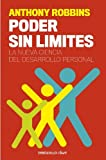 img - for Poder sin limites / Unlimited Power (Spanish Edition) book / textbook / text book