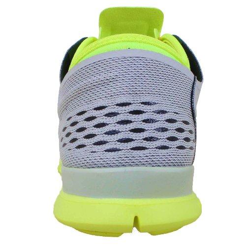 Bs 0 volt Free Nike Base md Orange Femme Atomic Lt 5 Entrainement Chaussures Grey Running Print de qa4ETBH