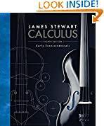 #10: Calculus: Early Transcendentals
