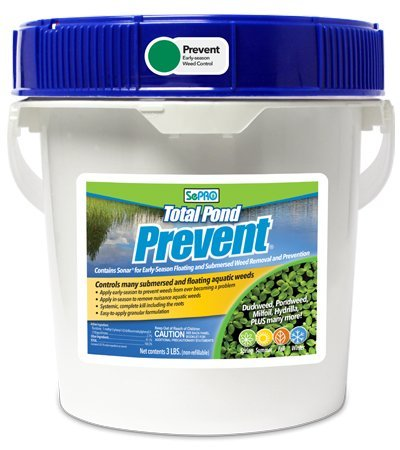 sepro-total-pond-prevent-contains-sonar-for-early-season-floating-and-submersed-weed-removal-and-pre