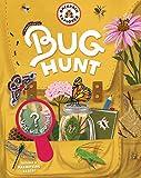 Backpack Explorer: Bug Hunt: What Will You Find?