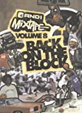 And 1 Mixtape Vol. 8: Back On The