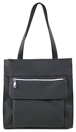 hobo-handbags-urban-oxide-carry-black