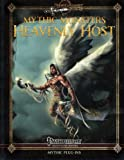 Mythic Monsters: Heavenly Host (Volume 30)