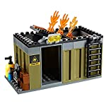 LEGO-CITY-Fire-Response-Unit-60108-by-LEGO