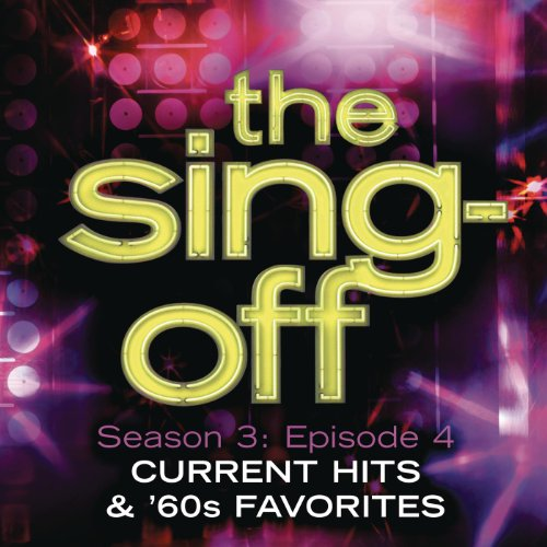 The Sing-Off: Season 3: Episod...