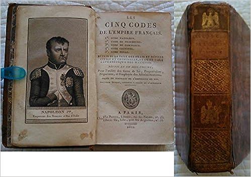 """Résultat de recherche d'images pour """"logo livre code loi napoléon"""""""