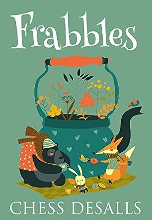 Frabbles