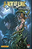 Witchblade: Shades of Gray