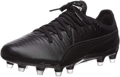 Limitare campo Residente  Amazon.com | PUMA King Pro Fg Sneaker | Soccer