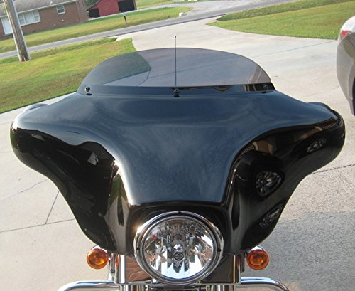 (Harley Davidson 6